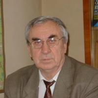 Prof. Dr. V.N. Konishchev 1938-2020