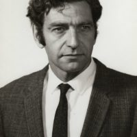 Dr. Arthur H. Lachenbruch (1925-2021)