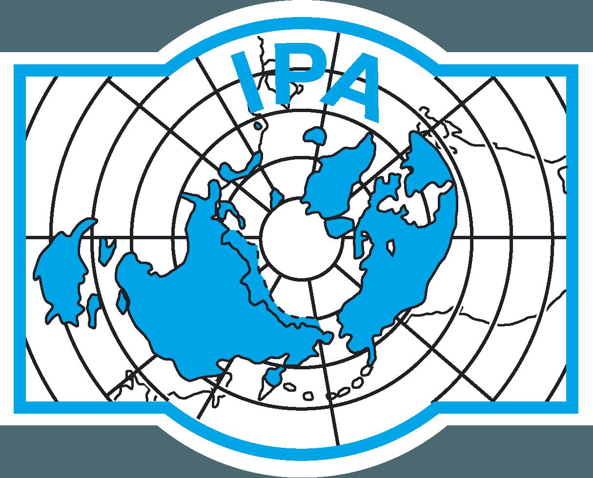 International Permafrost Association
